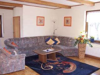LLAG Luxury Vacation Apartment in Oberscheidweiler - 1615 sqft, spacious, wheelchair accessible (# 2111) #2111