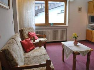 Garmisch-Partenkirchen Germany Vacation Rentals - Apartment