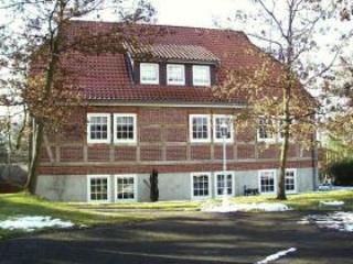 Suderburg Germany Vacation Rentals - Apartment