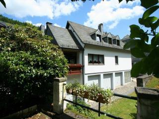 Monschau Germany Vacation Rentals - Home