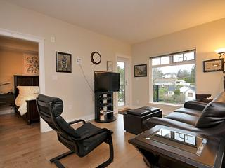 Victoria Canada Vacation Rentals - Apartment