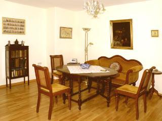 LLAG Luxury Single Room in Burgoberbach - luxurious, rustic, comfortable (# 319) #319