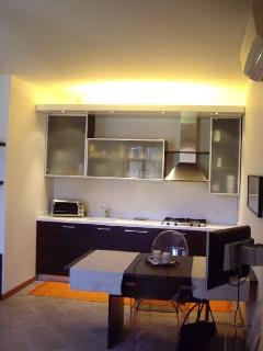 Apartment Cannaregio holiday vacation villa apartment rental italy venice