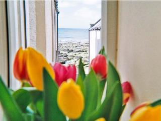 Gardenstown Scotland Vacation Rentals - Home