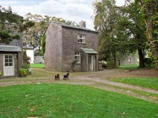 Cartmel England Vacation Rentals - Home