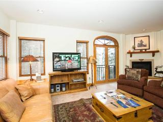 Mountain Village Colorado Vacation Rentals - Apartment