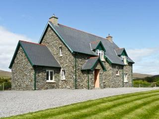 Bantry Ireland Vacation Rentals - Home