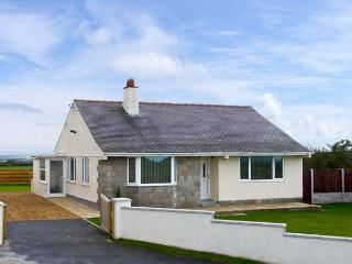 Church Bay Wales Vacation Rentals - Home