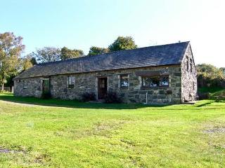 Caernarfon Wales Vacation Rentals - Home