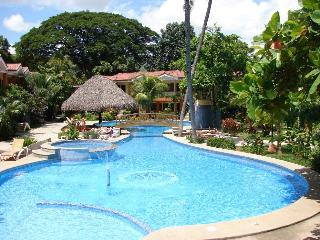 Playas del Coco Costa Rica Vacation Rentals - Apartment