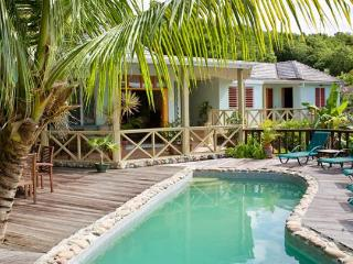 English Harbour Antigua and Barbuda Vacation Rentals - Villa