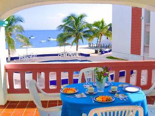 Chicxulub Mexico Vacation Rentals - Apartment