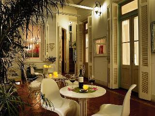 Buenos Aires Argentina Vacation Rentals - Home