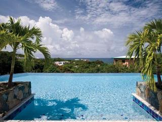 East End Curacao Vacation Rentals - Villa