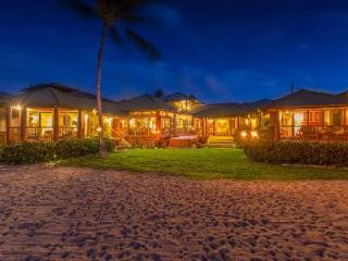 Puako Hawaii Vacation Rentals - Villa