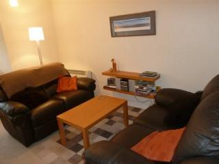 Shap England Vacation Rentals - Cottage