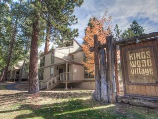 Kings Beach California Vacation Rentals - Apartment