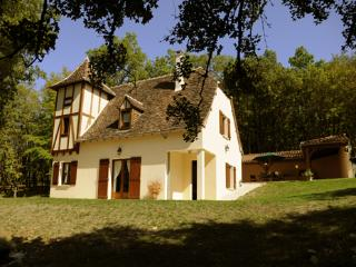 Atur France Vacation Rentals - Home
