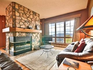 Mont Tremblant Canada Vacation Rentals - Home