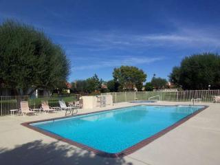 Three Pools and Spas