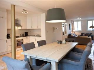 Amsterdam Netherlands Vacation Rentals - Apartment