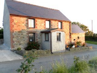 Llanrhian Wales Vacation Rentals - Home