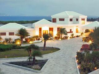 Meads Bay Anguilla Vacation Rentals - Villa