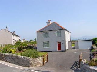 Newborough Wales Vacation Rentals - Home
