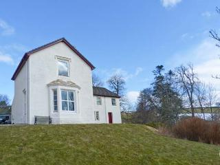 Dunkeld Scotland Vacation Rentals - Home