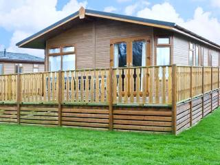 South Lakeland Leisure Village England Vacation Rentals - Home