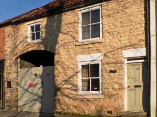 Pickering England Vacation Rentals - Home