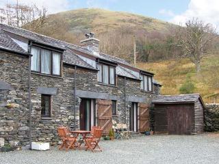 Tal-y-llyn Wales Vacation Rentals - Home