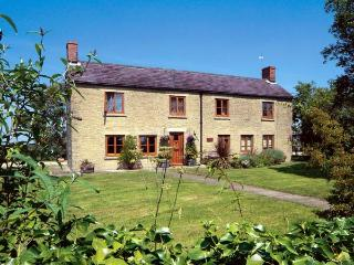 Malmesbury England Vacation Rentals - Home