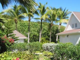 Saint Jean Saint Barthelemy Vacation Rentals - Villa