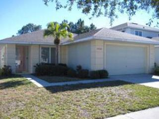 Kissimmee Florida Vacation Rentals - Home