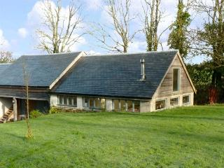 Sticklepath England Vacation Rentals - Home