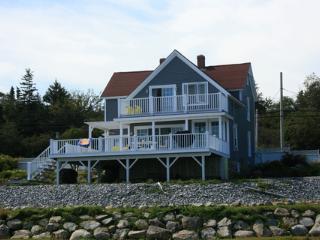 Lockeport Canada Vacation Rentals - Home