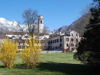 Conegliano Italy Vacation Rentals - Villa