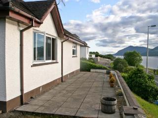 Fort William Scotland Vacation Rentals - Home