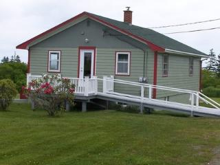 Liverpool Canada Vacation Rentals - Home