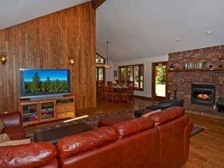 Stateline Nevada Vacation Rentals - Home