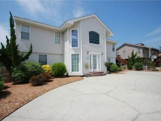 Virginia Beach Virginia Vacation Rentals - Home