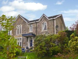 Dunoon Scotland Vacation Rentals - Home