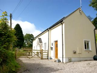 Pembrokeshire Wales Vacation Rentals - Home