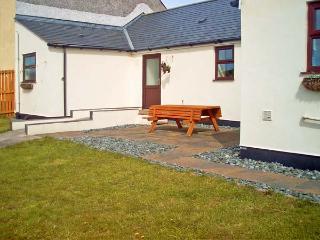 Llangefni Wales Vacation Rentals - Home