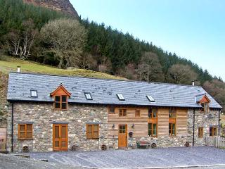 Llangynog Wales Vacation Rentals - Home