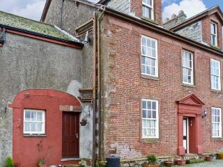 Ravenglass England Vacation Rentals - Home