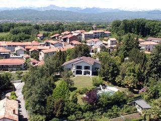 Gattico Italy Vacation Rentals - Home