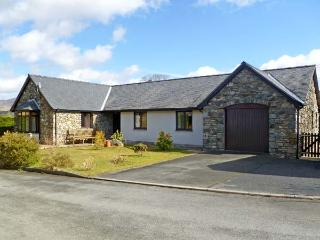 Gellilydan Wales Vacation Rentals - Home