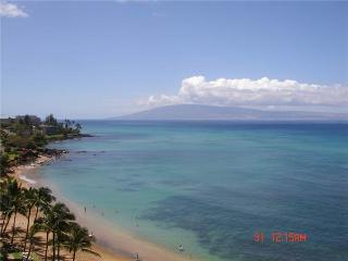 Kahana Hawaii Vacation Rentals - Home
